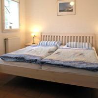 Schlafzimmer_Doppelbett_2