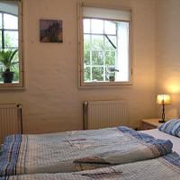 Schlafzimmer_Doppelbett